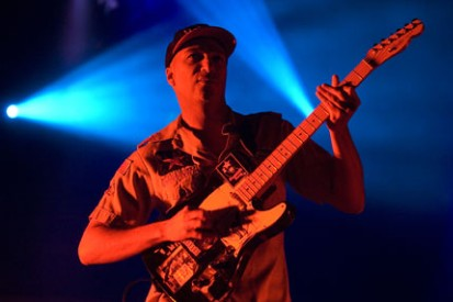 rage-against-machine-tom-morello.jpg