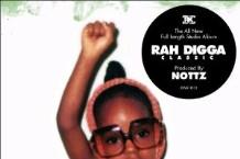 Rah Digga, 'Classic' (Raw Koncept)
