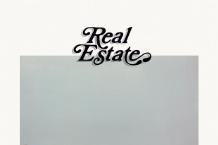 Real Estate, 'Days' (Domino)