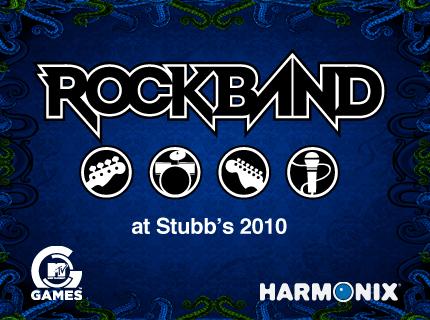 rockband430x320.jpg