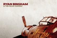 Ryan Bingham & the Dead Horses, 'Junky Star' (Lost Highway)