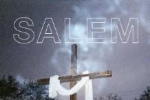 Salem, 'King Night' (IAMSOUND)