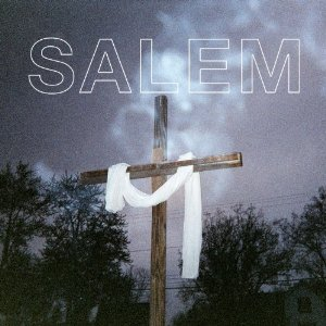 Salem, 'King Night' (IAMSOUND)