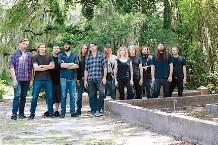 savannah-metal.jpg