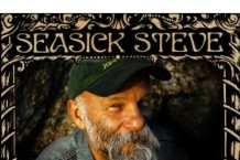 Seasick Steve, 'Man From Another Time' (Ryko)