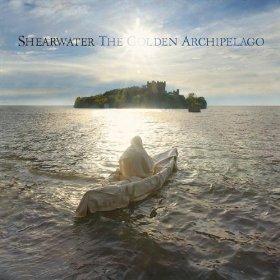 Shearwater, 'The Golden Archipelago' (Matador)