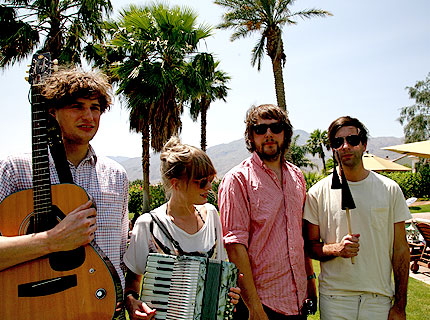 shout-out-louds.jpg