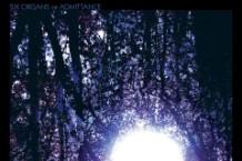 Six Organs of Admittance, 'Luminous Night' (Drag City)