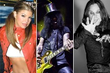 slash-fergie-ozzy.jpg