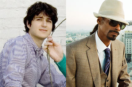 snoop-dogg-vampire-weekend.jpg
