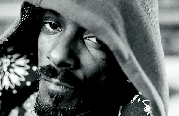 DOWNLOAD: Unreleased Snoop Dogg Song! | SPIN