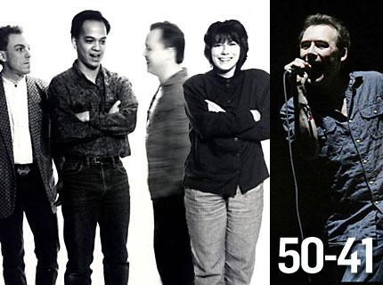 soco-covers-50-41.jpg