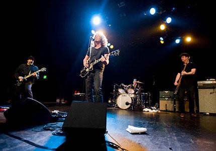 soundgarden-2010.jpg