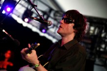 spiritualized_mca_1.jpg
