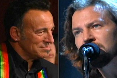 springsteen-vedder.jpg