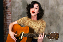st-vincent-unplugged.png