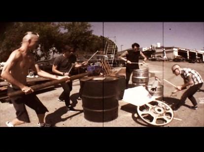 street-drum-corps-vid.jpg