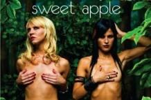 Sweet Apple, 'Love and Desperation' (Tee Pee)
