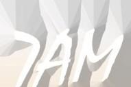 Teengirl Fantasy, '7 AM' (True Panther)