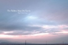 The Tallest Man on Earth, 'The Wild Hunt' (Dead Oceans)
