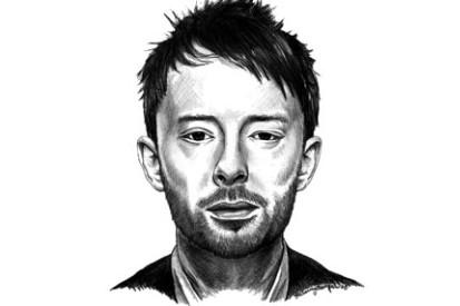 Daydreaming-Radiohead, νέο εξαιρετικό τραγούδι