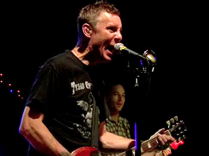 toadies-live-possum.jpg