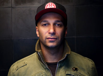 tom-morello-nightwatchman.jpg