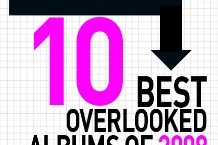 top-10-overlooked-albums-banner.jpg