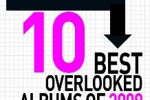 top-10-overlooked-albums-banner.jpg