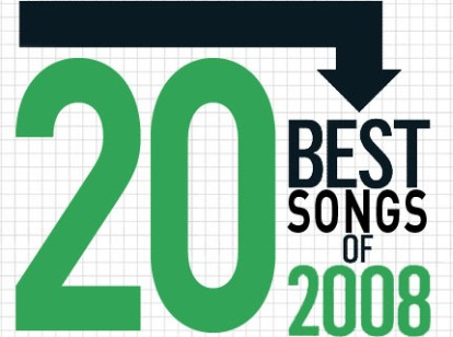 top-20-songs-banner.jpg