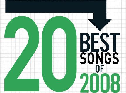 top-20-songs-banner.jpg