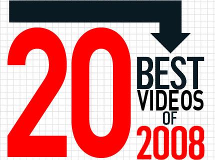 top-20-videos-banner.jpg