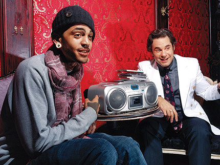 travis-mccoy-paul-tompkins.jpg