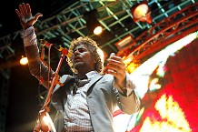 treasure-island-flaming-lips-main.jpg