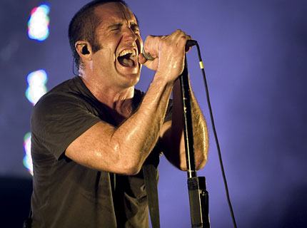 trent-reznor-nine-inch-nails.jpg