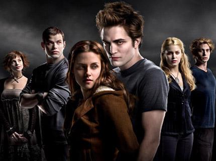 twilight-movie.jpg