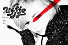 Uffie, 'Sex Dreams & Denim Jeans' (Ed Banger/Because Music/Elektra)