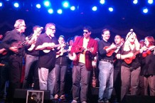 ukuleleplayers-brooklynbowl.jpg