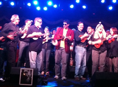 ukuleleplayers-brooklynbowl.jpg