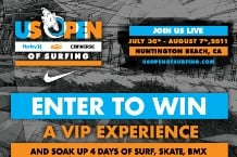 usopen-surfing-sweeps.jpg