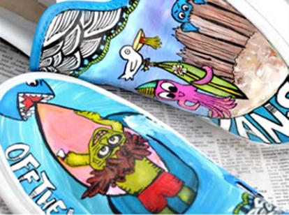 vans-finalists-Wheatmorehighschool-Trinitynorthcarolina.png