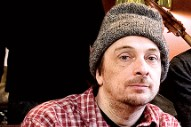 Vic Chesnutt: When the Bottom Fell Out