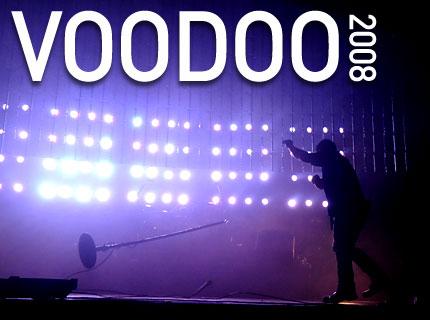 voodoo-main.jpg