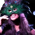 Best Photos of SXSW Music: Day 2