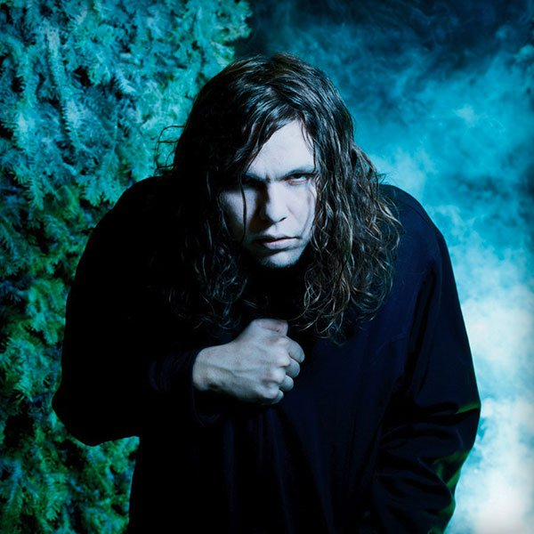 Jay Reatard, 'Watch Me Fall' (Matador)