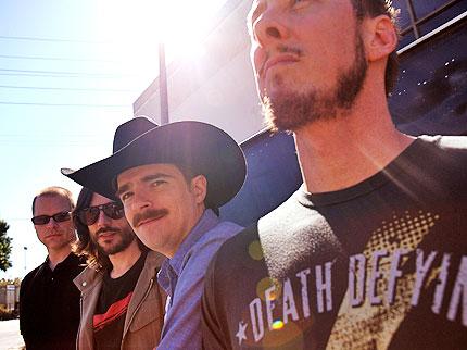 weezer-2009.jpg