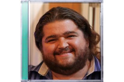 weezer-hurley-album-art.jpg