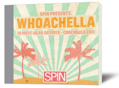 whoachella_cd.jpg