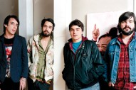 Wolf Parade: Animal Collective of Montreal
