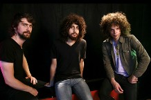 wolfmother_MG_4901.jpg